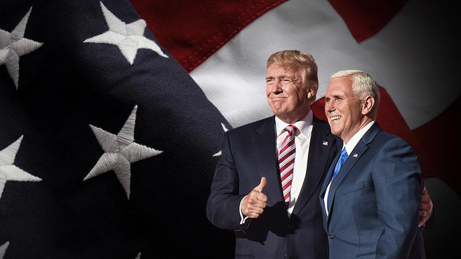 trump_pence_flag