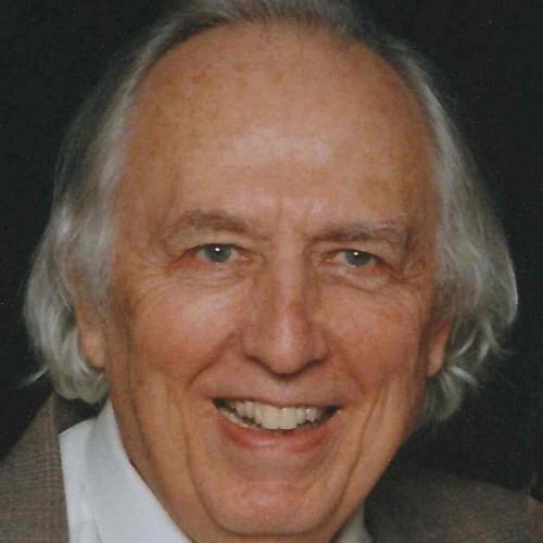 F. Duane Ingram