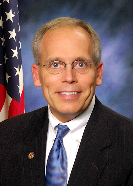 Dave Syverson