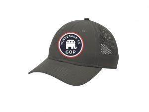 WCRCC Hat